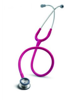 Стетоскоп 3М Littmann Classic II Pediatric