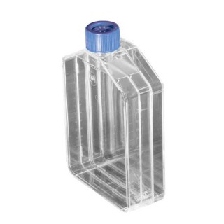 Флакон культуральный Nunc Triple Flasks Thermo Fisher Scientific